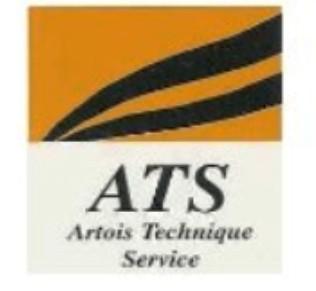 ATS_2