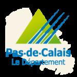 Conseil-general-du-Pas-de-Calais-CG62